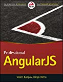 "AngularJS was recently called the ""Super-heroic JavaScript MVW Framework"" by The Code Project. It's an open source client side framework maintained by Google that greatly simplifies frontend development, making it easy and fun to write complex web..."