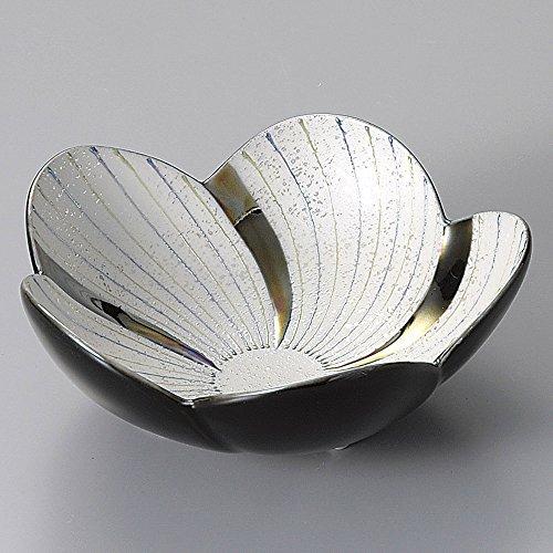 SETOMONOHONPO Akzentplatten [ 14.5 x 5.5cm ] 211g, Asiatisch, orientalisch, Japanisches Gericht, Teller, traditionelle Kollektion (211 Gericht)