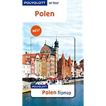 Polen: Polyglott on tour mit flipmap