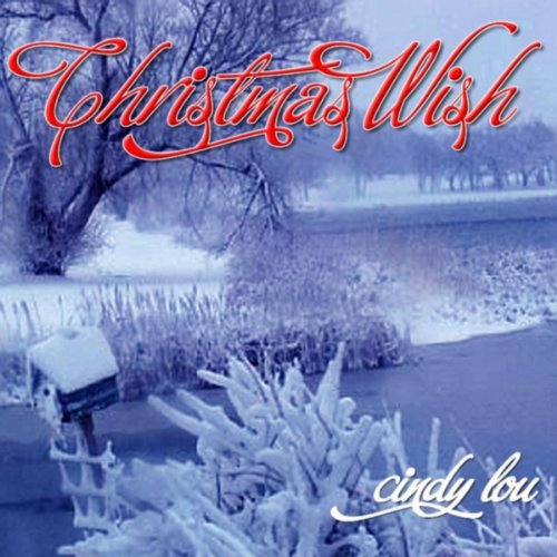 Christmas Wish (feat. Melody Colucci)