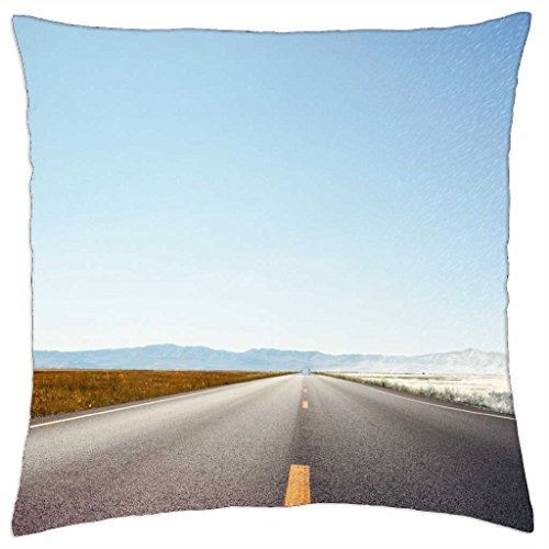 road-of-two-seasons-throw-pillow-cover-case-18