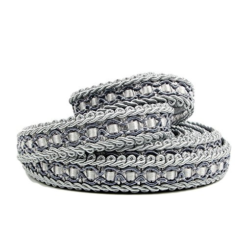 5m-gimp-braid-trim-upholstery-soft-furnishings-20mm-wide-silver