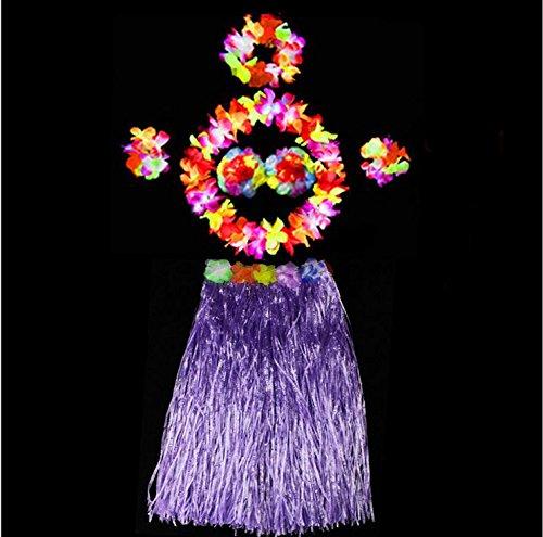 WDBS-80CM-de-espesor-un-conjunto-de-seis-piezas-faldas-de-hierba-falda-de-hierba-de-hierba-de-Hawaii-falda-falda-guirnalda-purple