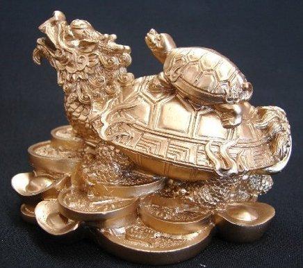 feng-shui-dragon-turtles