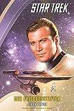 Star Trek The Original Series 4: Der Friedensstifter