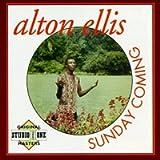 Sunday Coming