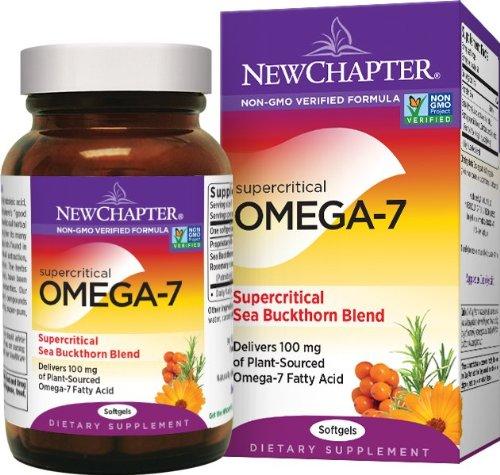 new-chapter-supercritical-omega-7-60-gelules