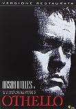 Otello (1952) [Italia] [DVD]