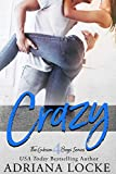 Crazy (English Edition)