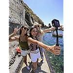 GoPro HERO7 White - Waterproof Digital Action Camera with Sleeve Plus Lanyard 21