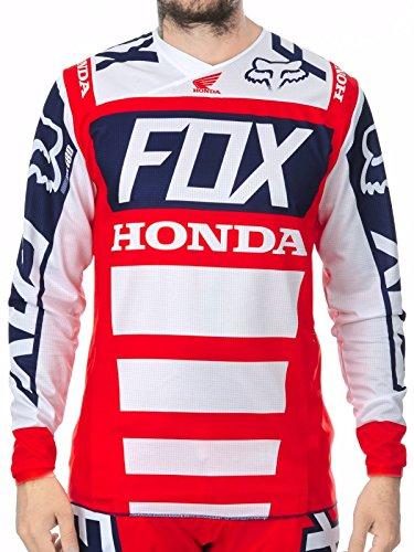 maillot-cross-fox-180-honda-2017