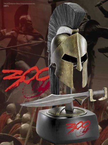 millers-300-king-leonidas-frank-casco-replica-e-spada-in-miniatura