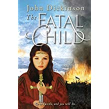 The Fatal Child (The Cup Of The World)