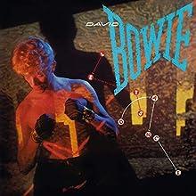 Let'S Dance (2018 Remastered) [Vinyl LP]