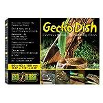 Exo Terra Gecko Dish 9