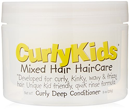 curly-kids-curly-deep-conditioner-240ml