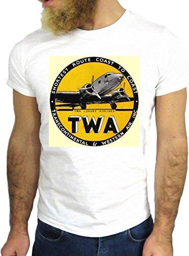t-shirt-jode-z3464-twa-fast-coast-to-cosat-usa-new-york-cool-vintage-usa-logo-ggg24-bianca-white-m