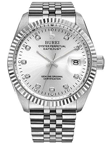 BUREI SM-5003