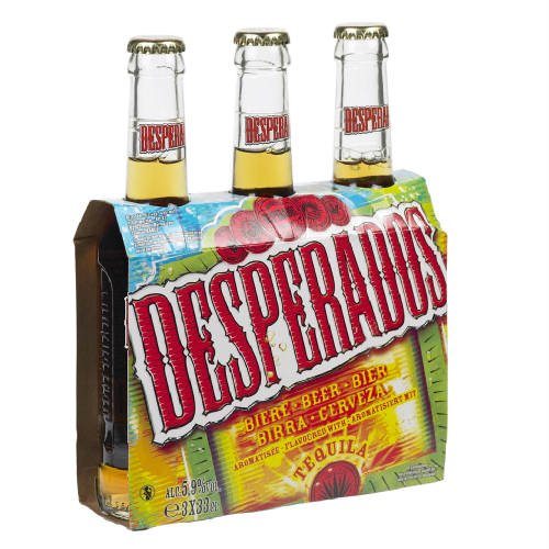 desperados-tequila-bier-aromatisiert-59-vol-6x33cl