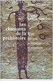 Les chamanes de la préhistoire de Jean Clottes,David Lewis-Williams ( 25 janvier 2001 )