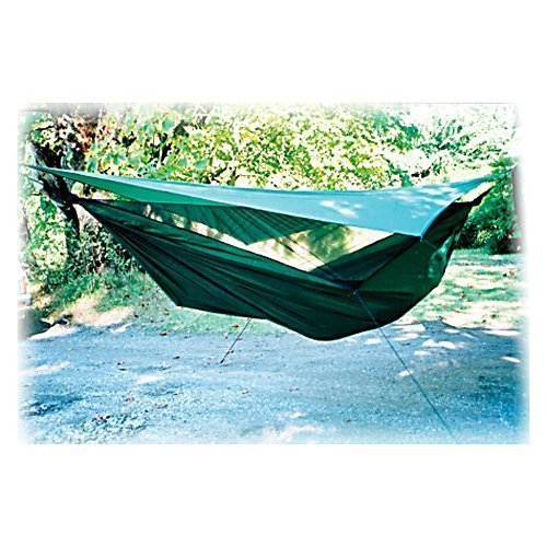 hennesy-hammock-expedition-asym-hammock-by-hennessy-hammock
