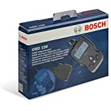 Bosch SP02000006 On-Board-Diagnose 150