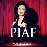 Songtexte von Édith Piaf - Master Serie : Édith Piaf