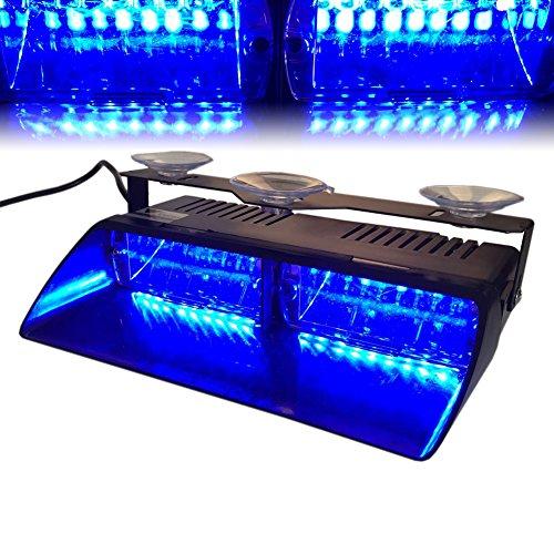 t-tocastm-12v-16-led-voiture-interieur-de-haute-intensite-a-bleu-led-balise-feu-de-detresse-led-flas