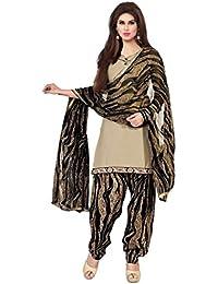 GREEN RIVERA Dress Material ( Dress Material For Women Latest Design Dress Material New Collection 2017 Dress... - B078LFG3BL