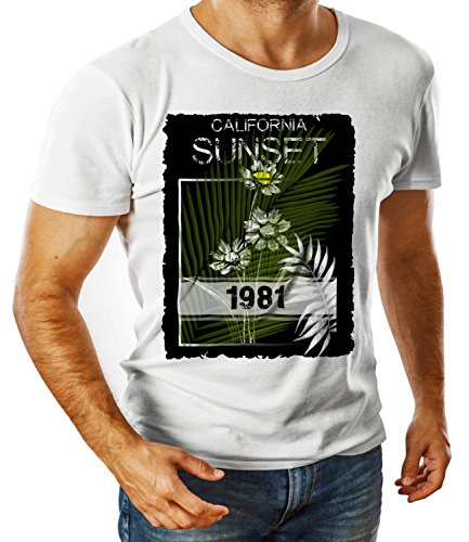 billion-group-sunset-in-california-us-city-collection-mens-ben-crew-neck-classic-tshirt-blanco-large