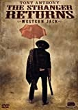 The Stranger returns Western kostenlos online stream