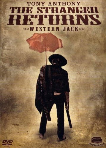 stranger-returns-the-western-jack-limited-edit-import-allemand