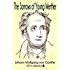The Sorrows of Young Werther (Xist Classics)