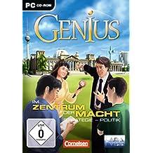 Genius - Im Zentrum der Macht