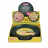 Ibili 356128 - Teglia per pizza