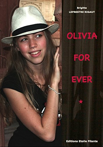 Olivia for ever
