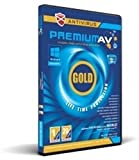 PremuimAV Anti-Virus Gold - 1 PC, 20 Yea...