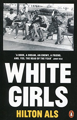 White Girls (Frauen White Collection)