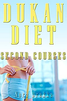 DIET DUKAN EBOOK FREE