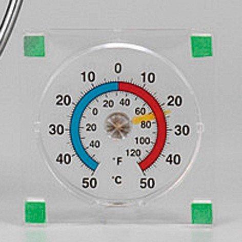 star-2059459-thermometre-de-fenetre-a-coller-transparent