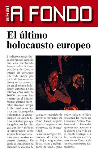 El último holocausto europeo (A fondo)