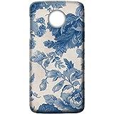 Mott2 Back Case For Motorola Moto G5 | Motorola Moto G5Back Cover | Motorola Moto G5 Back Case - Printed Designer Hard Plastic Case - Girls Theme - B0759W77GG