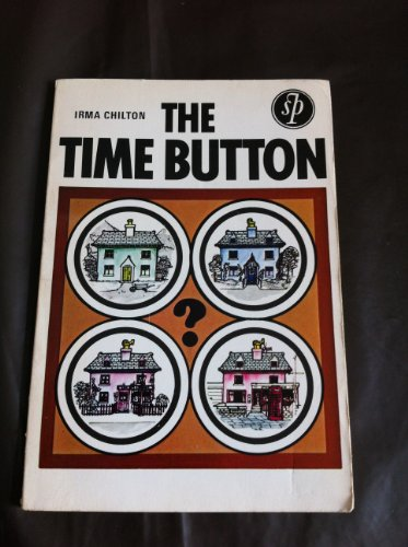 The time button