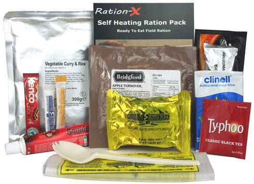 self-heating-field-ration-pack-ready-to-eat-meal-menu-c