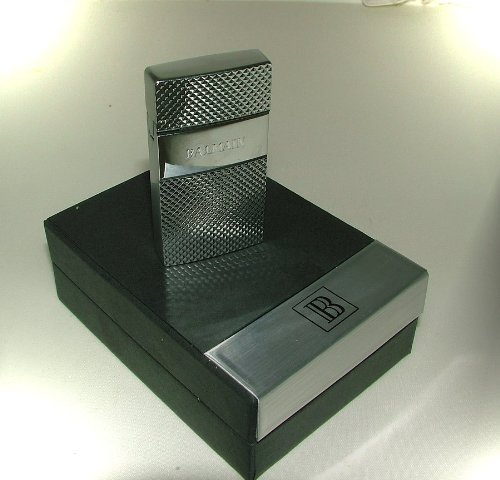 pierre-balmain-electronico-encendedor-de-gas