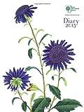 RHS Pocket Diary 2015