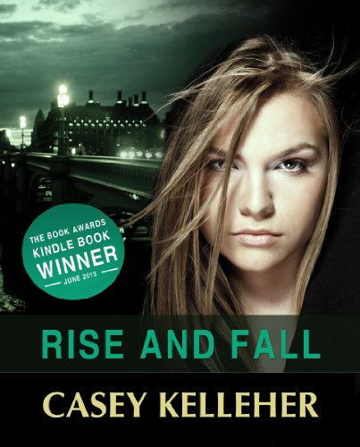 rise-and-fall
