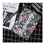 BHTZHY Pink Kirsche Superme Tablet Fall Für Mini123, Ipad567 7.9 Zoll Softshell-Mini-Dekorativen Fall Für Ipadmini4