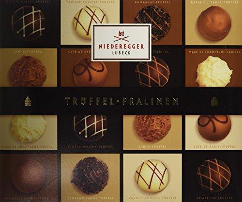 niederegger-truffel-pralinen-1er-pack-1-x-208-g