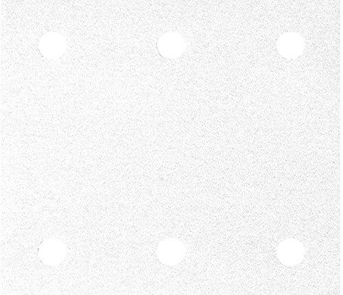 Makita p-35829Haken & Schleife Weiß Papier 80g-Mehrfarbig
